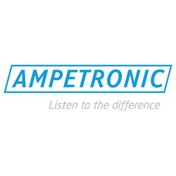 Ampetronic Designs