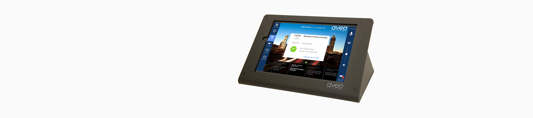 <div class='brand-intro-section'>