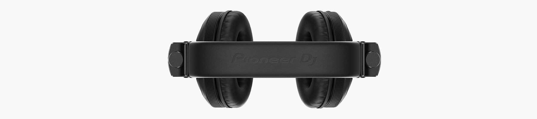 "<div class=""brand-intro-section"">