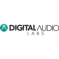Digital Audio Labs