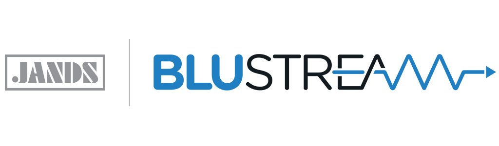 Jands Appointed Australian Distributor of Blustream