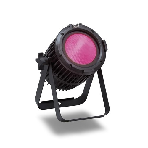 Color One 100 LED IP20