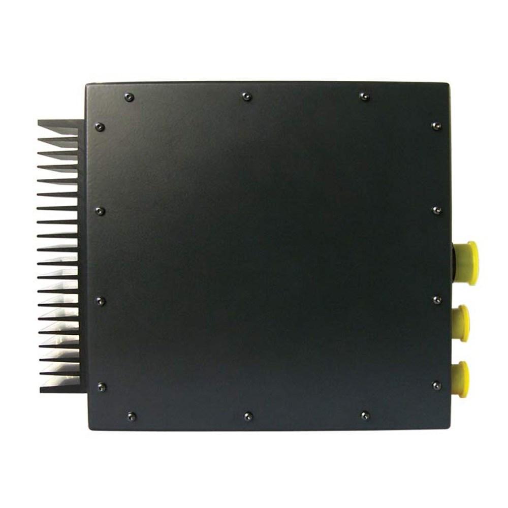 Ampetronic Xa88 Amplifier Jands Live Jands